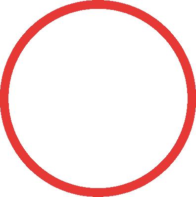 Na terenie Europy